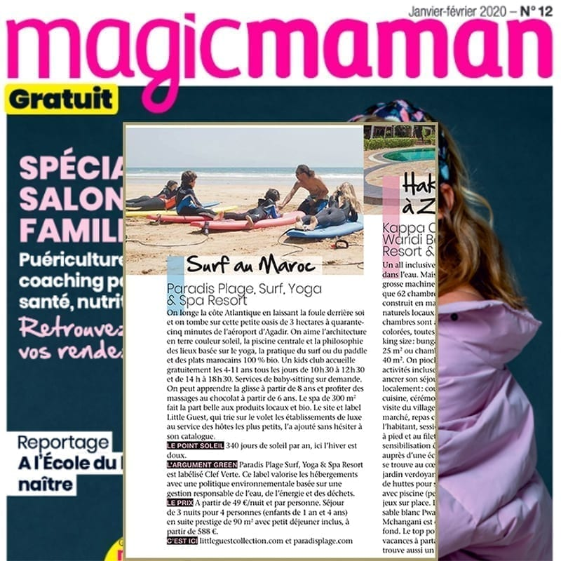 Magic-Maman-january-2020-Little-Guest