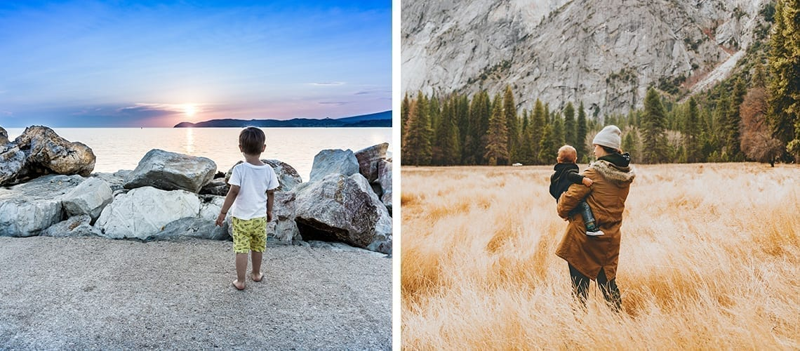 Family-Travel-Little-Guest-Youth