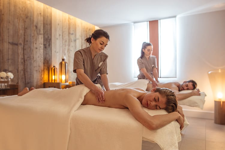 Grand-Massif-Samoens-Spa-Massage