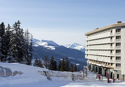 Les-Arcs-Panorama-Little-Guest-Hotels-Collection