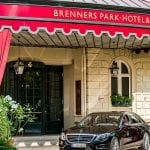 Little_Guest_Brenners_Galerie_1