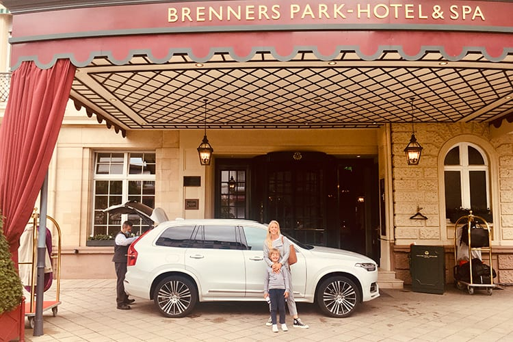 Little_Guest_Testimony_Brenners_13