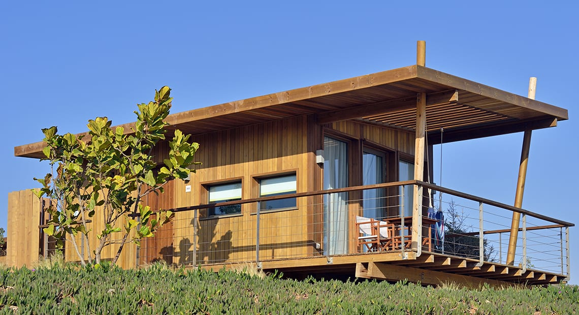 Sol House Taghazout Bay – Surf ****