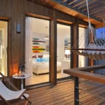 Little_Guest_SolHouse_Gallery_32