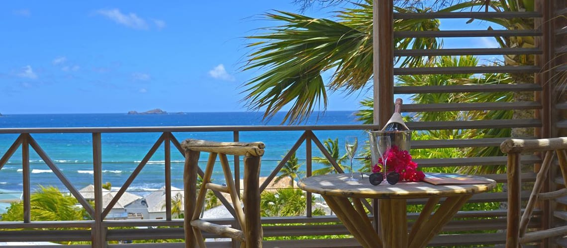 French West Indies