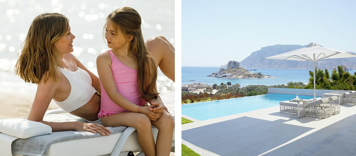 Kids-stay-for-free-at-Ikos-Resorts