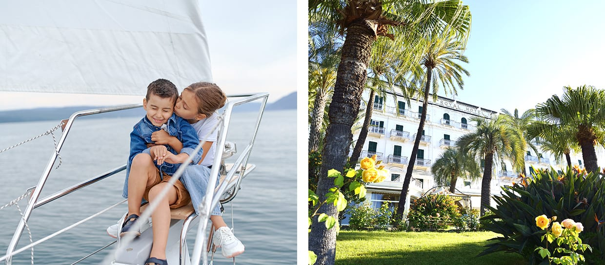 Kids-stay-for-free-at-Royal-Hotel-San-Remo