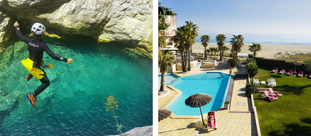 Little-Guest-activites-ados-vacances-France-cannyoning