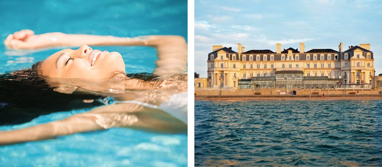 Little-Guest-activites-ados-vacances-France-hotel-thermes