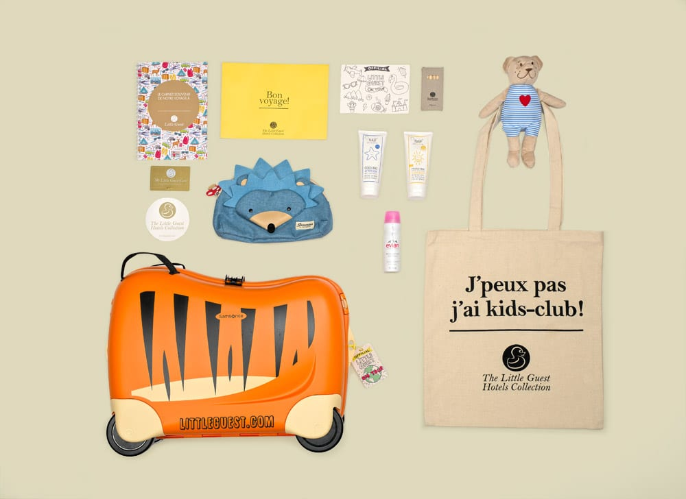 gifts-sent-by-little-guest