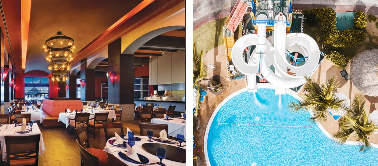 Best-Family-All-Inclusive-Hotels-Hard-Rock-Punta-Cana