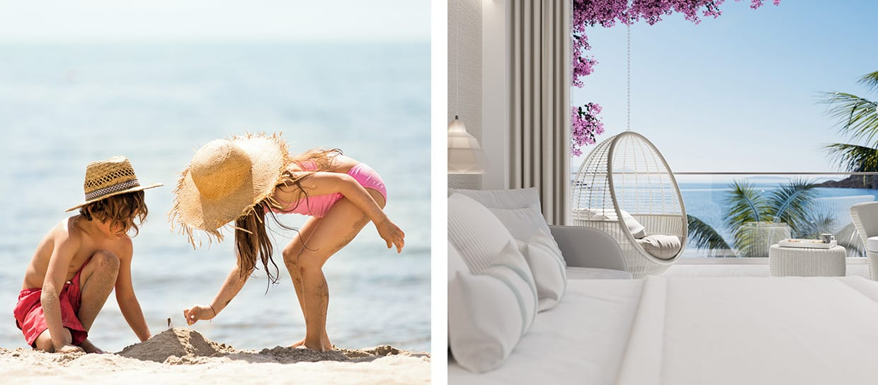 Best-Family-All-Inclusive-Hotels-Ikos-Aria