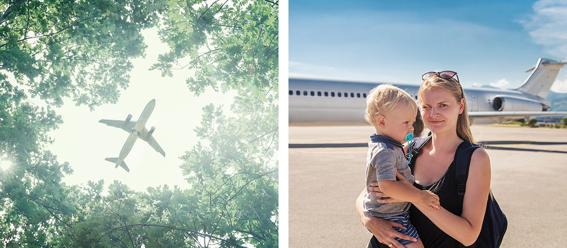 Little-Guest-Easy-Holiday-Plane