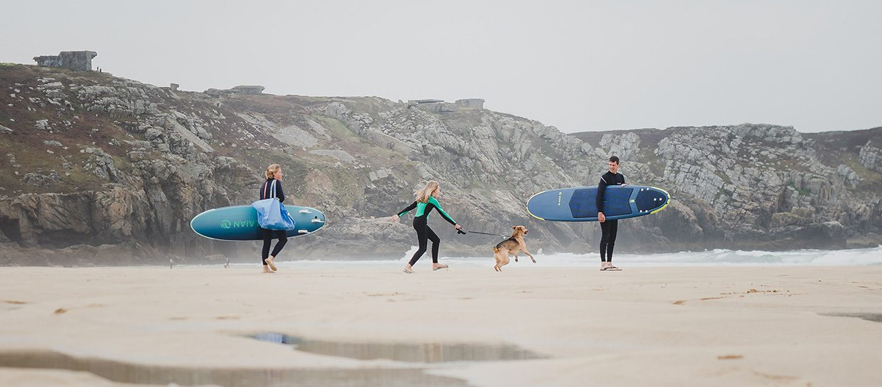 Where-to-travel-with-teens-in-France-bretagne