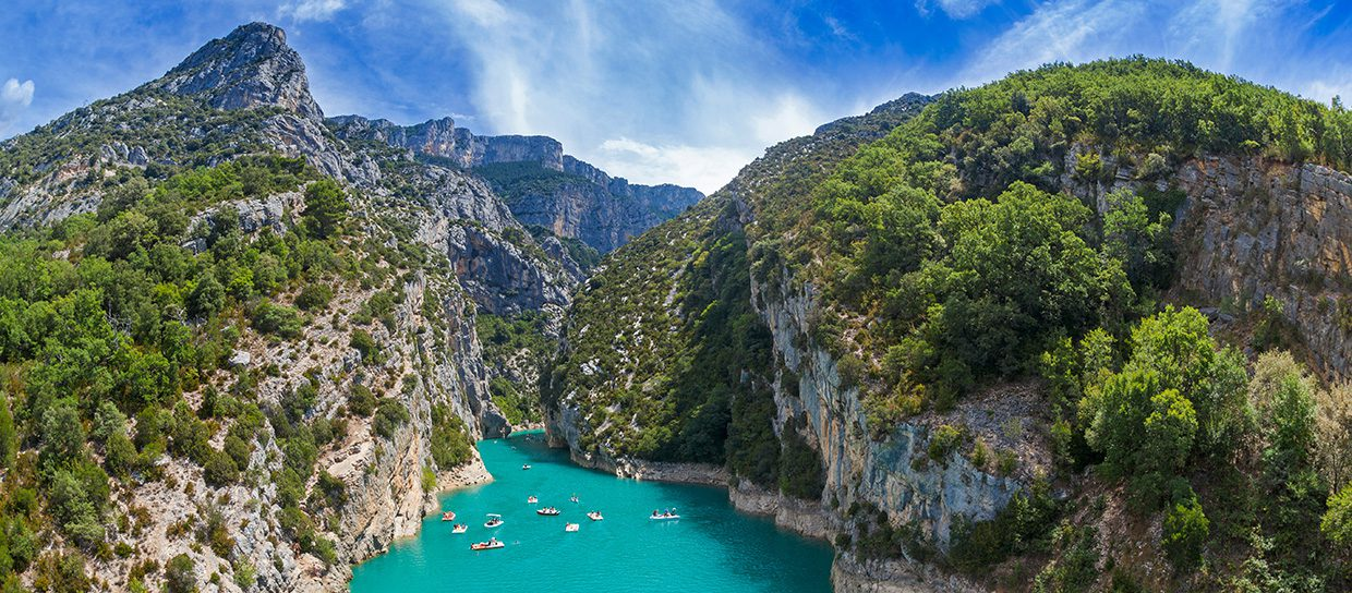 Where-to-travel-with-teens-in-France-gorges-du-verdon
