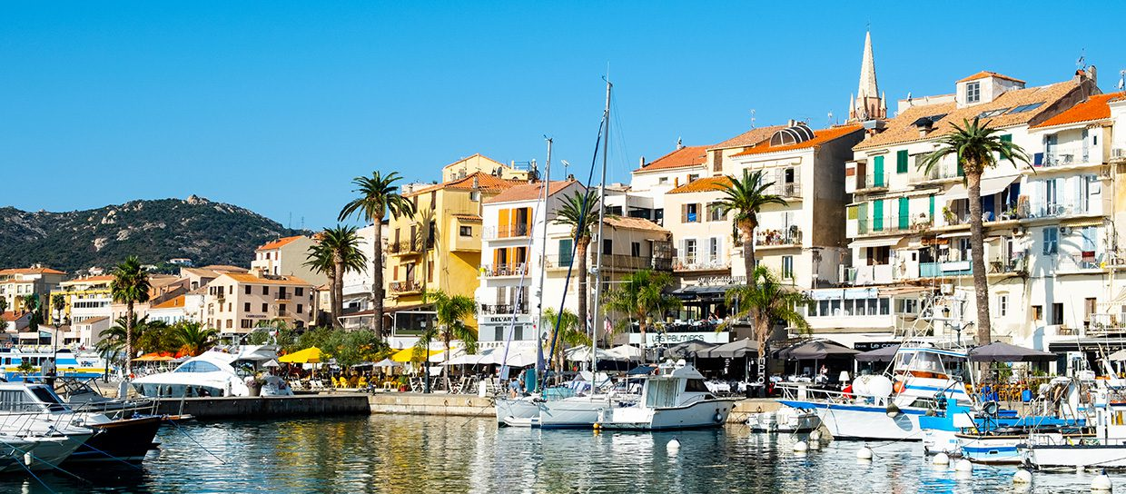 Where-to-travel-with-teens-in-France-porto-vecchio